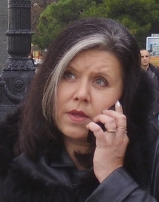 Е.А. Андрущенко