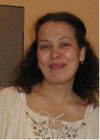 Мария Прево (фото)